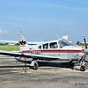 Piper PA-28R-200