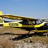 1956 Cessna 182 Skylane
