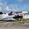 Piper PA-28-140