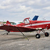 1966 Piper PA-25-235