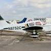 1976 Piper PA-28-140