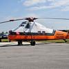 1958 Sikorsky S-58