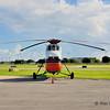 Sikorsky S-58JT
