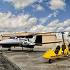 King Air and The Gyro Experience MTO SPORTS