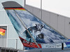 20170623_NUE_30+26_Eurofighter_4327_1600