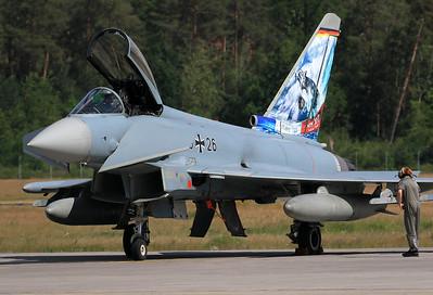 20170626_NUE_30+26_Eurofighter_0192