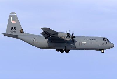 20210120_NUE_05-5822_C130J_USAF_RS_6679