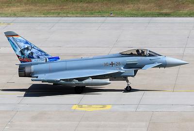 20170626_NUE_30+26_Eurofighter_0225