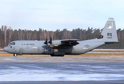 20210120_NUE_05-5822_C130J_USAF_RS_6708