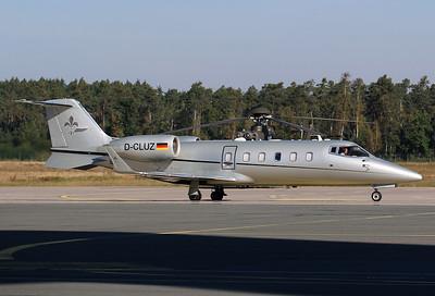 20210923_NUE_D-CLUZ_Learjet60_7929