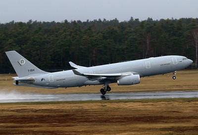20210202_NUE_T-054_A330_MRTT_NAF_7064