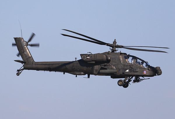 20181016_NUE_04-05444_AH-64D_Apache_0139