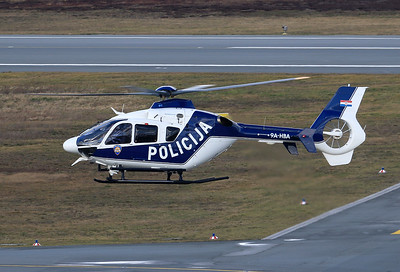 20200221_9A-HBA_EC135P2_CroatiaPolice_5022