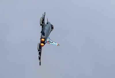 20170626_NUE_30+26_Eurofighter_0252