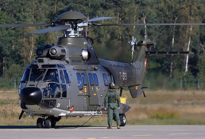 20210923_NUE_T-321_Puma_SwissAF_7943