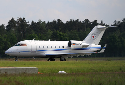 20200515_NUE_D-AFAG_Challenger_IFA1208_toSaoTome_6917