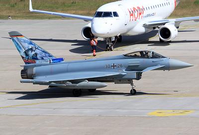 20170626_NUE_30+26_Eurofighter_0213