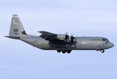 20210120_NUE_07-8614_C130J_USAF_RS_6689