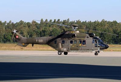 20210923_NUE_T-321_Puma_SwissAF_7979