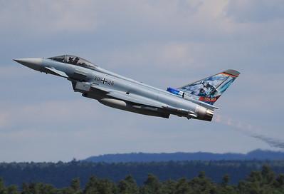 20170626_NUE_30+26_Eurofighter_0243