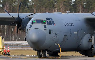 20210120_NUE_05-5822_C130J_USAF_RS_6732