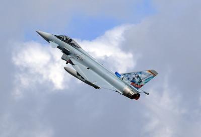 20170626_NUE_30+26_Eurofighter_0247