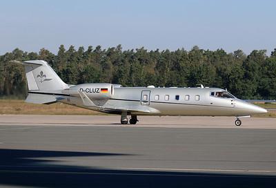 20210923_NUE_D-CLUZ_Learjet60_7935