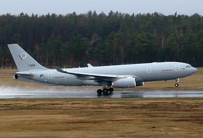 20210202_NUE_T-054_A330_MRTT_NAF_7062