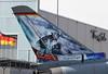 20170623_NUE_30+26_Eurofighter_4327