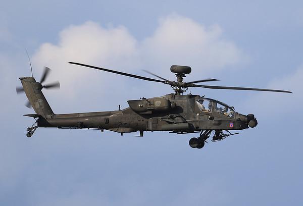 20181016_NUE_04-05429_AH-64D_Apache_0213