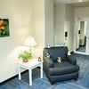 Nursing Rooms at Dulles