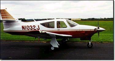 N1032J