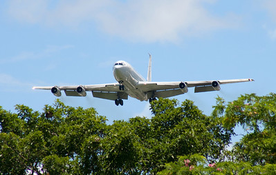 2. AIRPORT ACCESS ROAD #1 RUNWAY 33 ARRIVALS. BEST IN THE AFTERNOON