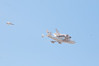 2012-09-21 - Space Shuttle Endeavour (OV-105) Fly-By - 052 - _DS32724
