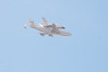 2012-09-21 - Space Shuttle Endeavour (OV-105) Fly-By - 046 - _DS32718