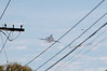 2012-09-21 - Space Shuttle Endeavour (OV-105) Fly-By - 021 - _DS32692
