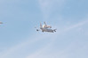 2012-09-21 - Space Shuttle Endeavour (OV-105) Fly-By - 060 - _DS32732