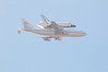 2012-09-21 - Space Shuttle Endeavour (OV-105) Fly-By - 043 - _DS32715
