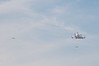 2012-09-21 - Space Shuttle Endeavour (OV-105) Fly-By - 076 - _DS32748