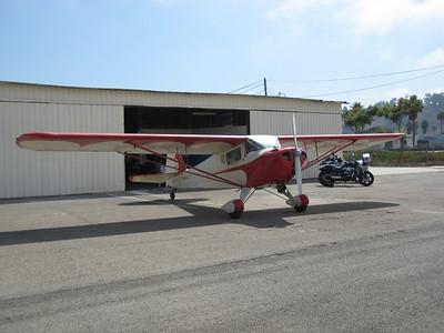 09-27-2008 Oceanside Fly In