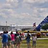 DSC_0051<br /> A380 again