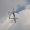 DSC_0058<br /> White Knight 2 flyby