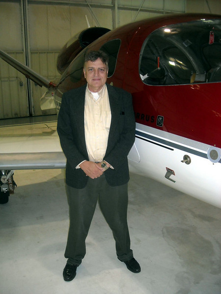 Manasses, VA. Fall 2011
