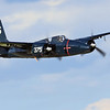GRUMMAN F7F-3N