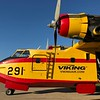 the venurable Water Bomber from Bombardier