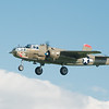another B-25