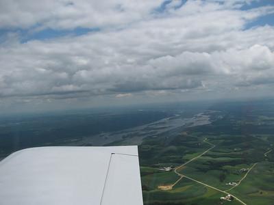 Oshkosh Airventure 2009