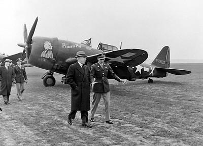 P-47PrincessPat_zpscd516c38 KK copy A