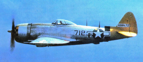413th_Fighter_Squadron_F-47N_Thunderbolt_1945 KK copy