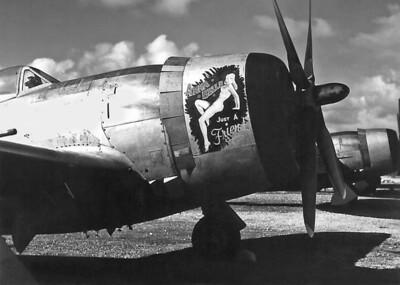 p-47n 5 KK-KK copy A